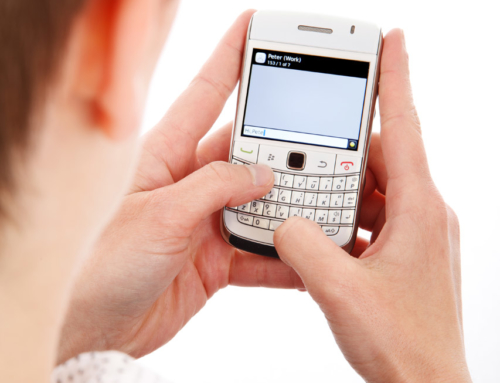 Is A Text Message To A Realtor Binding? Court Says Yes